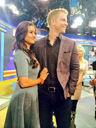 sean and catherine lowe tweets facebook updates discussion page 17