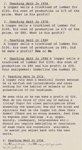 meme about teaching math in 1956 vs 2016 is scarily true allen b