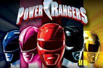 browser power rangers games play free games