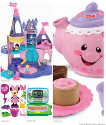 toys 2 year old baby toys model ideas