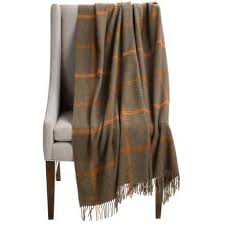 black friday best deals 2017 throws king blankets u0026 throws average savings of 49 at sierra trading post