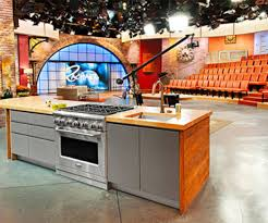 kitchen show inside the rachael ray show kitchen rachael ray every day