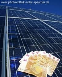 dachfläche vermieten dach vermieten photovoltaik one