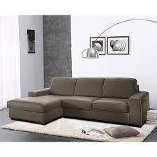 canap achat canapé achat idées de décoration intérieure decor