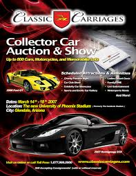 koenigsegg arizona graphic design media architects advertising u0026 social media