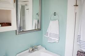 behr marina isle paint color just might be the new paint color