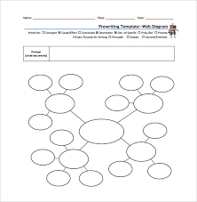 diagram template u2013 11 free word excel ppt pdf documents