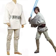 star wars kids halloween costumes luke skywalker halloween costume photo album aliexpress com buy