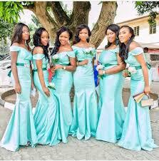bridesmaid dresses 2015 mint green mermaid bridesmaid dresses 2015 shoulder