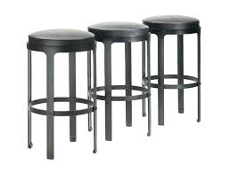 Holly Hunt Siren Chair Holly Hunt Bar Stools U2013 Lanacionaltapas Com