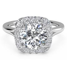 most popular engagement rings the 5 most popular engagement rings of 2013 which styles are you