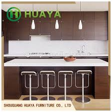 Kitchen Cabinets For Cheap Price Kitchen Cabinets China Cheap Kitchen Cabinets China Cheap