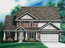craftsman home plans rustic craftsman home plans fabulous home ideas