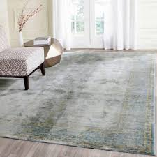 Discount Modern Rugs Looking For Contemporary Area Rugs Discount Area Rugs Rugs On Sale