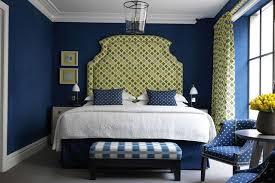 chambres bleues deco chambres bleues visuel 8