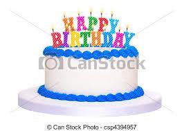 birthday cake images and stock photos 106 770 birthday cake
