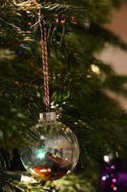 craft diy essential ornament bradford