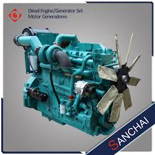 new cummins marine diesel engine new cummins marine diesel engine