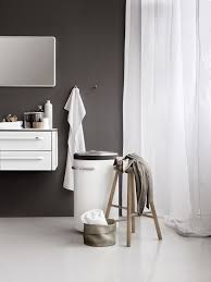 badezimmer entlã ftung 25 best bad images on amazing bathrooms architecture