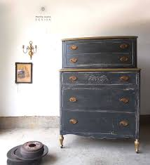 522 best painted furniture inspiration images on pinterest