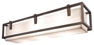 best 25 bathroom vanity lighting ideas on pinterest light bar 50