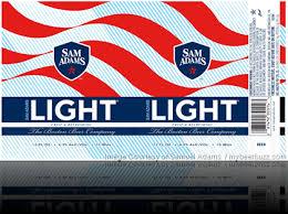 where to buy sam adams light samuel adams adding new sam adams light cans mybeerbuzz com