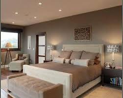 furniture superb atlantis dark wood bedroom furniture riveting