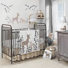 baby crib bedding sets for boys buybuy baby