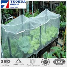 greenhouse netting 120gsm anti fly insect net for vegetable