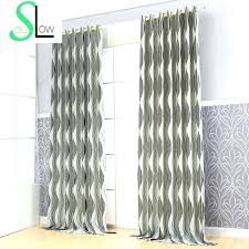 Gray Chevron Shower Curtain Pink And Gray Curtains U2013 Teawing Co