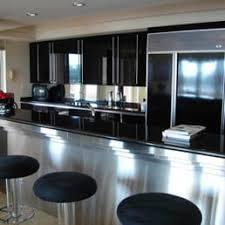 Sur La Table Boca Raton Bath U0026 Kitchen Creations Inc Kitchen U0026 Bath 3850 Nw Boca Raton
