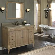 fairmont designs bathroom vanities wonderful alluring fairmont designs 142 v48 rustic chic 48 bathroom