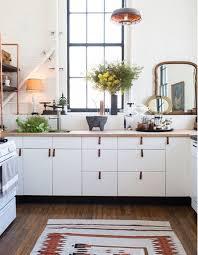 Ikea Kitchen Cabinet Handles Best 25 Ikea Kitchen Inspiration Ideas On Pinterest Ikea
