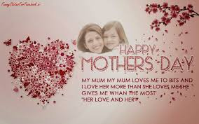 happy mothers day wallpapers happy mothers day quotes greeting cards wallpapers with messages