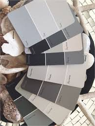 best 25 shades of grey paint ideas on pinterest gray paint