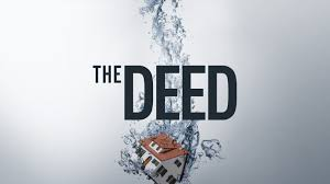 Home To Flip Tv Show The Deed Home Cnbc Prime