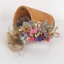 bridal hair comb comb floral hair comb picture inspirations bridal headpiece