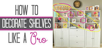 how to decorate a bookshelf decorate your shelves like a pro polished habitat