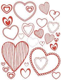 101 best valentine u0027s day rock painting ideas images on pinterest