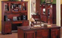 Kathy Ireland Dining Room Furniture Small Dining Room Storage Storage Furniture Placement Ideas For
