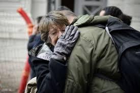 eurovia si e social eurovia condamnée pour faute inexcusable après un cancer du bitume