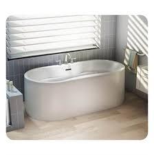 Aria Bathtubs Fleurco Tubs Advance Plumbing And Heating Supply Company