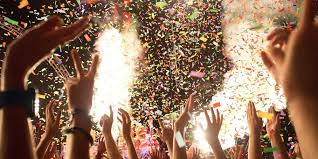 new year s st louis st louis mo new year party events eventbrite