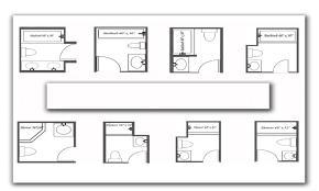 bathroom design floor plan bathroom design color tile dressing tub amazing bathroom for inner