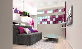 Small Studio Apartment Design by Creative Way To Arrange A Small Apartment Design Ideas With Modern