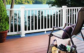 Decking Kits With Handrails Trex Select Decking U0026 Railing For Decking Composite Designs Trex