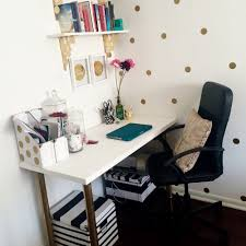 Studio Corner Desk by Linnmon Adils Ikea White Table Corner Desk Minimalist Loversiq