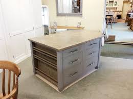 bespoke kitchen u0026 furnitute bernard savage