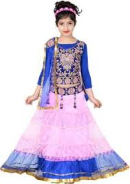 girls ethnic wear buy girls ethnic clothes online at best prices