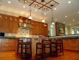 Standard Kitchen Cabinet Height Standard Kitchen Cabinet Sizes Chart Uk Home Design Ideas